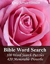 Best the bible in 100 words Reviews