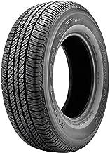 Bridgestone Dueler H/T 684 II all_ Season Radial Tire-255/70R17 110S