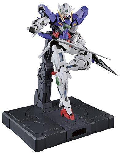 Bandai Model Kit-58532 58532 PG Gundam Exia 1/60, 22249