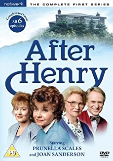 After Henry - The Complete First Series
