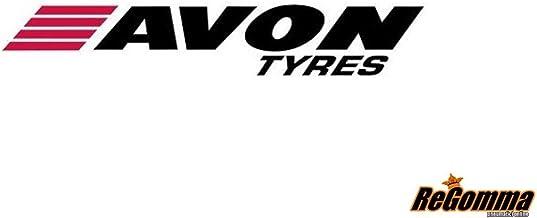 Avon WV7 Snow 225/45 R18 Neumático Invierno