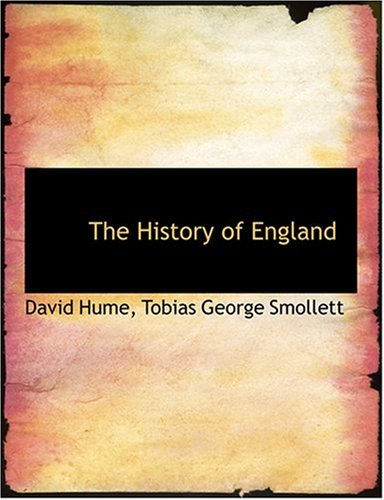 Download The History of England 0554224801