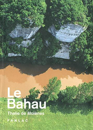 Le Bahau (French Edition)