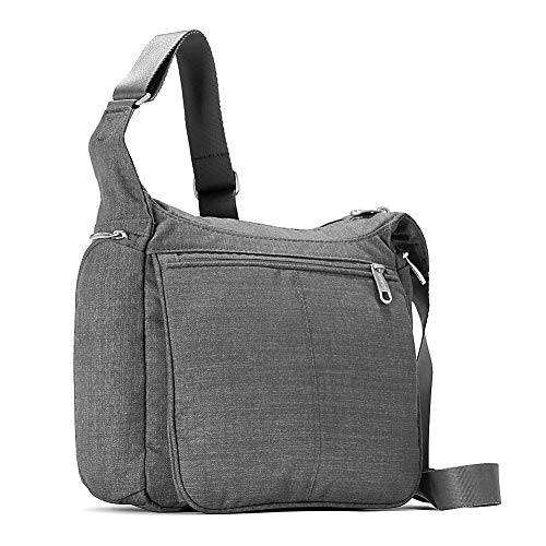 eBags Piazza Daybag