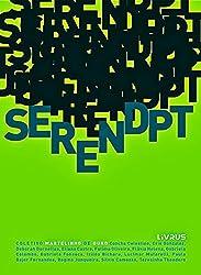 Serendpt