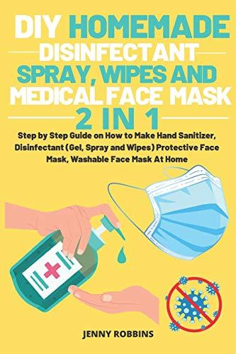 disinfectant hand gel kruidvat