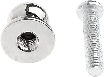 Corde auxiliaire descalade Dometool 18/kN Diam/ètre: 12/mm dalpinsime de sauvetage
