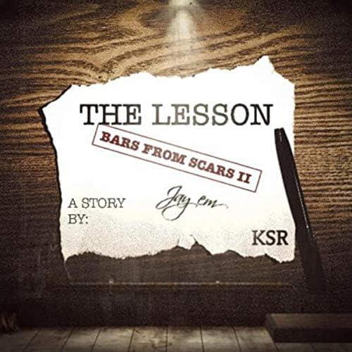 The Kingdom Sound
