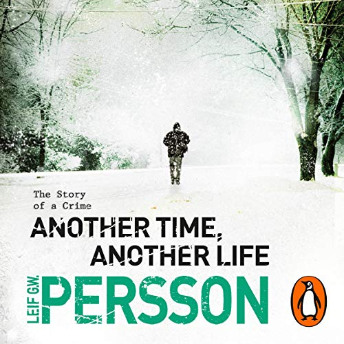 Another Time, Another Life cover art