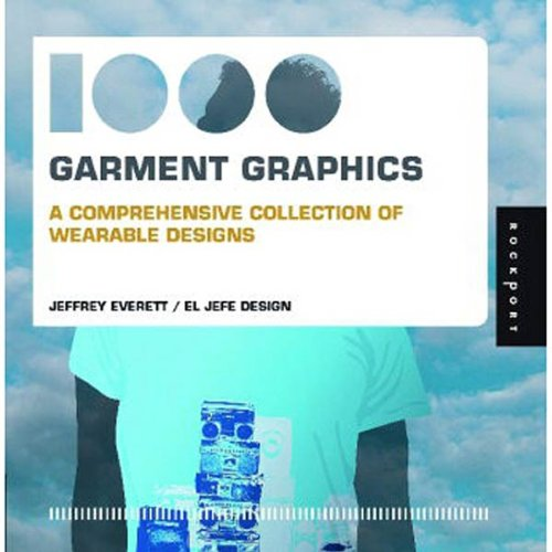 1000 garment graphics - 4