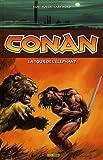 Conan - La tour de l'éléphant