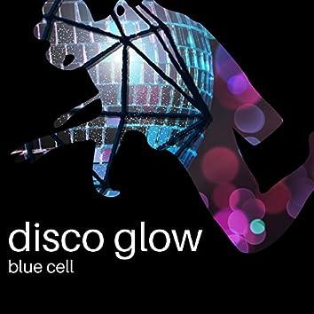 Disco Glow / Meta Morph