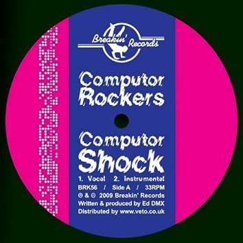 Computor Shock