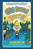 Otis Dooda: Strange but True (Otis Dooda Series, 1)