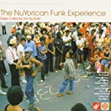 Nu Yorican Funk Experience - Various
