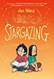 Stargazing (English Edition)