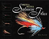 Lyons Press Salmon Flies