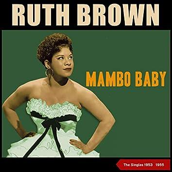 Mambo Baby (The Singles 1953 - 1955)