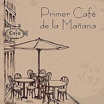 Primer Café de la Mañana - Relajante Compilación de Jazz Instrumental para una Completa Relajación y Descanso