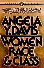 Download Book Women, Race, & Class PDF