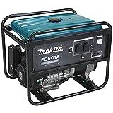 Makita EG601A Stromerzeuger