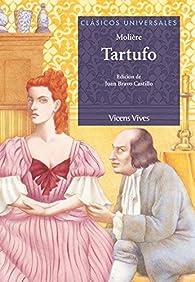 Tartufo par  Molière