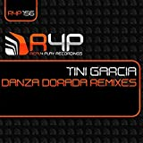 Danza Dorada (IPagan Remix)