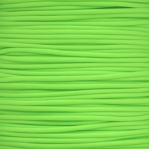 PARACORD PLANET Type III Paracord Strand 7 550 Dealing San Francisco Mall full price reduction