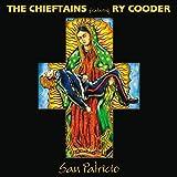 Persecución de Villa [feat. Ry Cooder & Mariachi Santa Fe de Jesus (Chuy) Guzman]