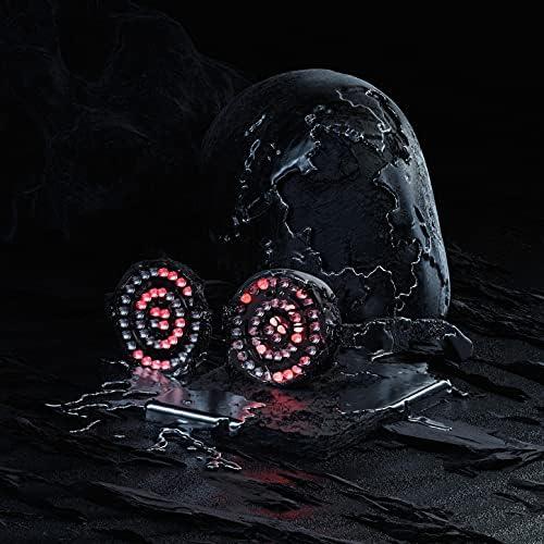 REZZ & Deathpact