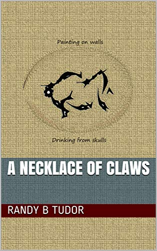 A Necklace of Claws (English Edition)
