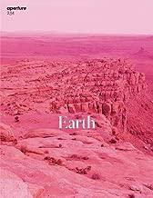 Earth: Aperture 234 (Aperture Magazine)