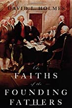 Best the faith of our founding fathers Reviews