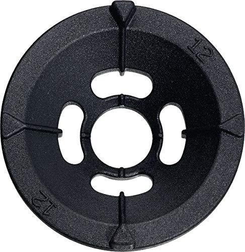 Hilti Casquillo para taladrar HEX 10 MP3, 3 Piezas, 2232934