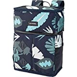 Dakine Party Pack 27L Abstract Palm