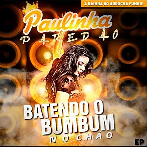 Paulinha Paredão