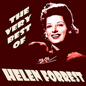 The Very Best of Helen Forrest