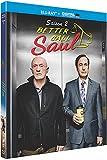 51gFrZHu4vS. SL160  - Better Call Saul : Après l'arc en ciel (3.01)