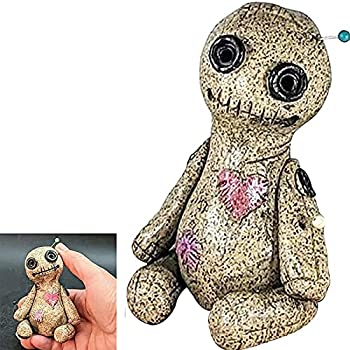 voodoo doll images