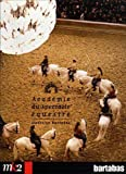 Académie du Spectacle équestre