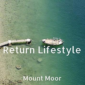 Return Lifestyle