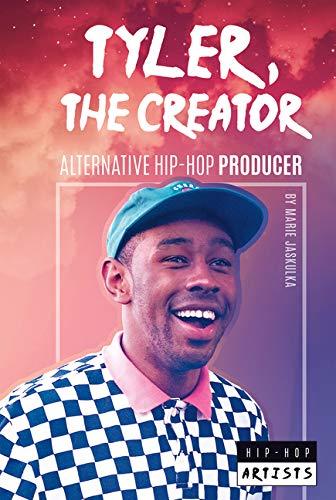 Tyler, the Creator: Alternative Hip-Hop Producer (Hip-Hop Artists)