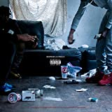 Dope Money (feat. Young Scooter & Oj da Juiceman) [Explicit]