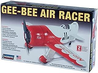 gee bee air racer