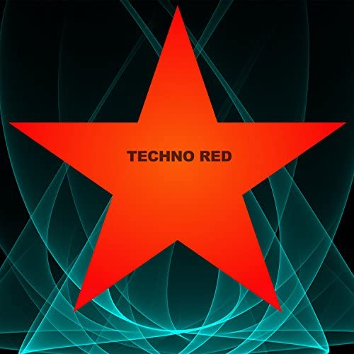 Techno Red & 21 ROOM