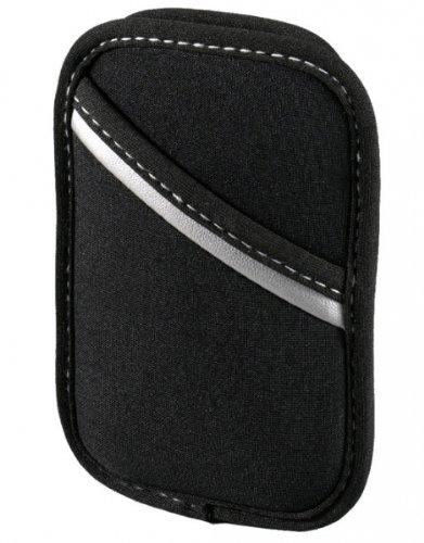 HTC PO S590 Neopren Schutzhülle für Wildfire S