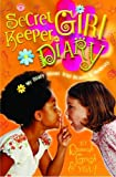 Secret Keeper Girl Diary: My Diary about True Beauty and Modesty