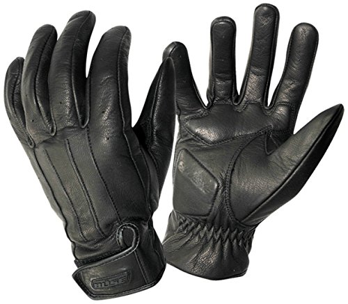 Büse 350300-10 Handschuh Summer schwarz 10