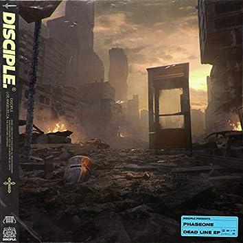 Dead Line EP