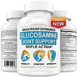 Glucosamine Chondroitin Joint...image